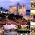 Hotel Citraland Semarang Hunian Kualitas Internasional