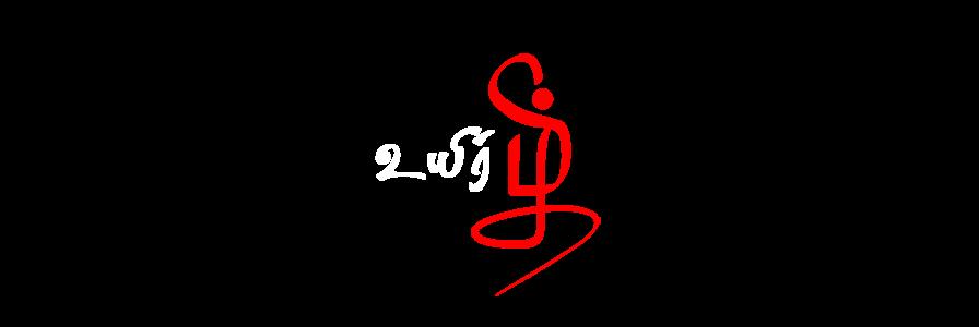 கதைசொல்லி