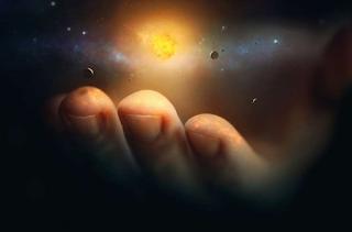 Το σύμπαν θέλει να νικήσεις… Εσύ πρέπει να μάθεις τους κανόνες