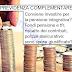 Previdenza Complementare e Contributi per una Pensione Più Alta: Conviene Investire?