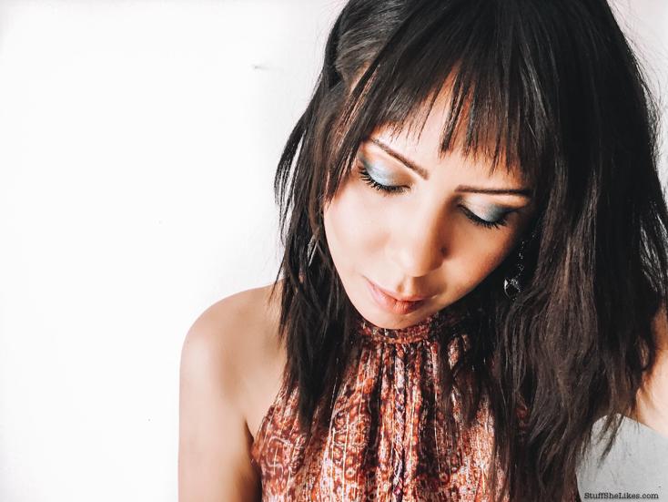 beauty, nars, make up, beauty post, beauty blogger