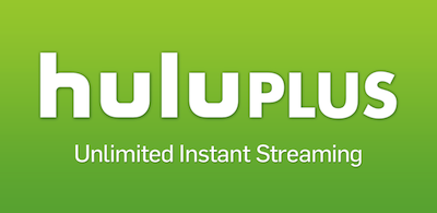 hulu plus offer current TV shows with commercial ads