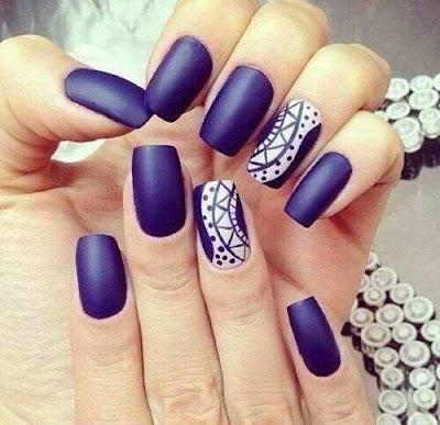 nail-art-gallery