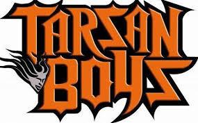 Lirik : Tarzan Boys – Tunggu Aku di Surga