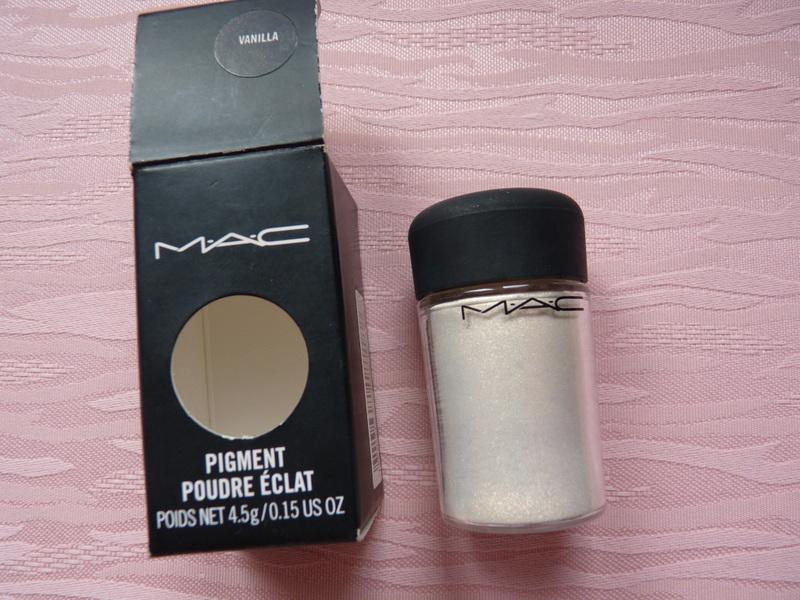 wielofunkcyjny produkt MACA