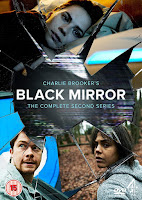 Black Mirror Season 2 Dual Audio [Hindi-English] 720p HDRip ESubs Download