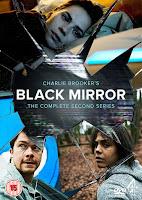 Black Mirror Season 2 Dual Audio [Hindi-English] 720p HDRip ESubs Download