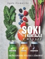 https://www.burdaksiazki.pl/ksiazki/kuchnia-diety/soki-koktajle-minute/
