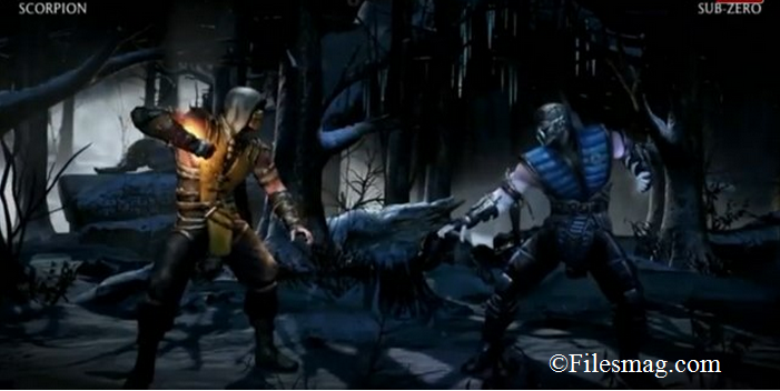 Download-Mortal-Kombat-X-Game