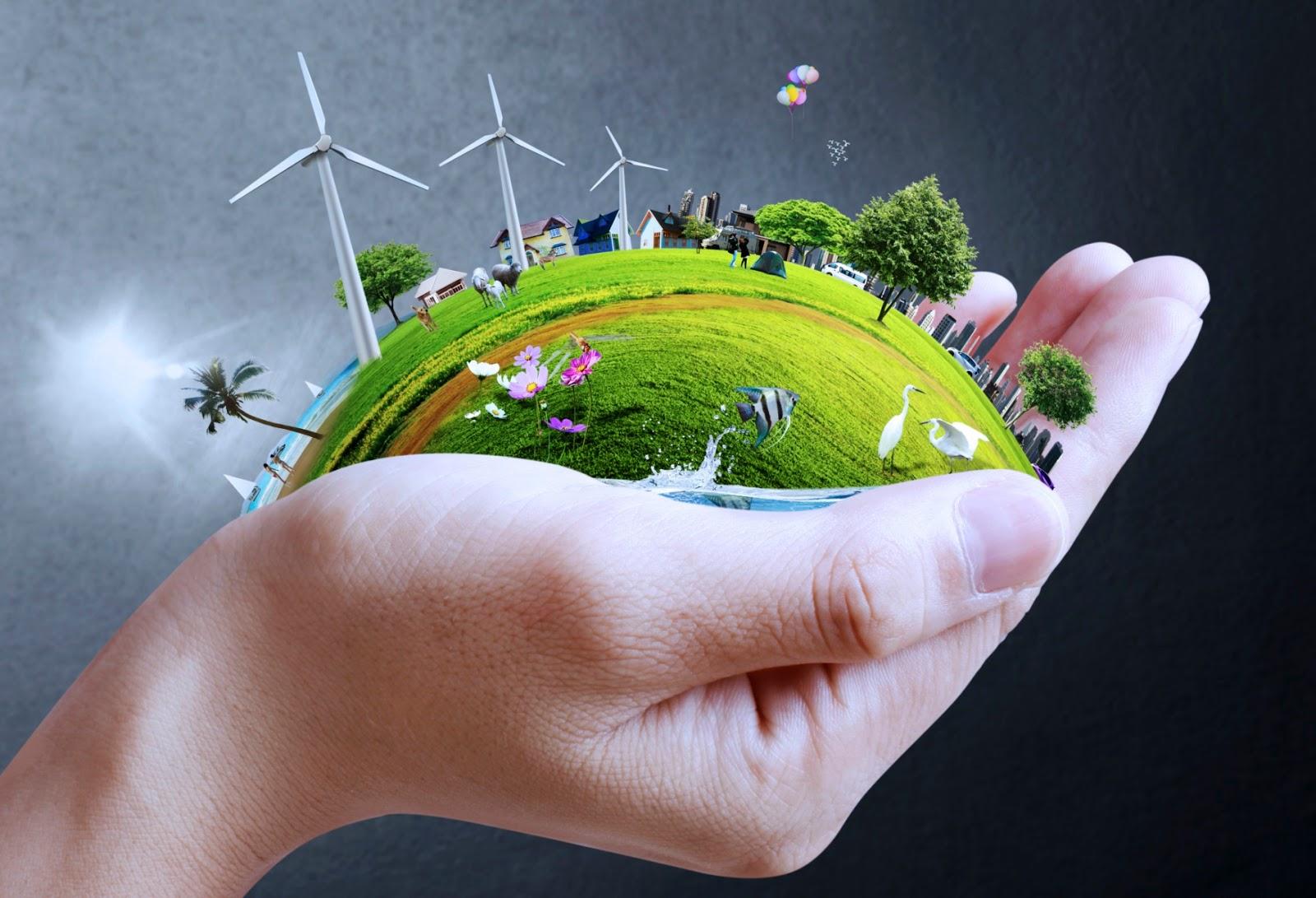 Sustentable & Sostenible: Madre Tierra: ARQUITECTURA SUSTENTABLE