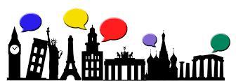 intercâmbio idiomas