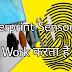 Fingerprint Sensor Technology Smartphone में कैसे काम करती है।