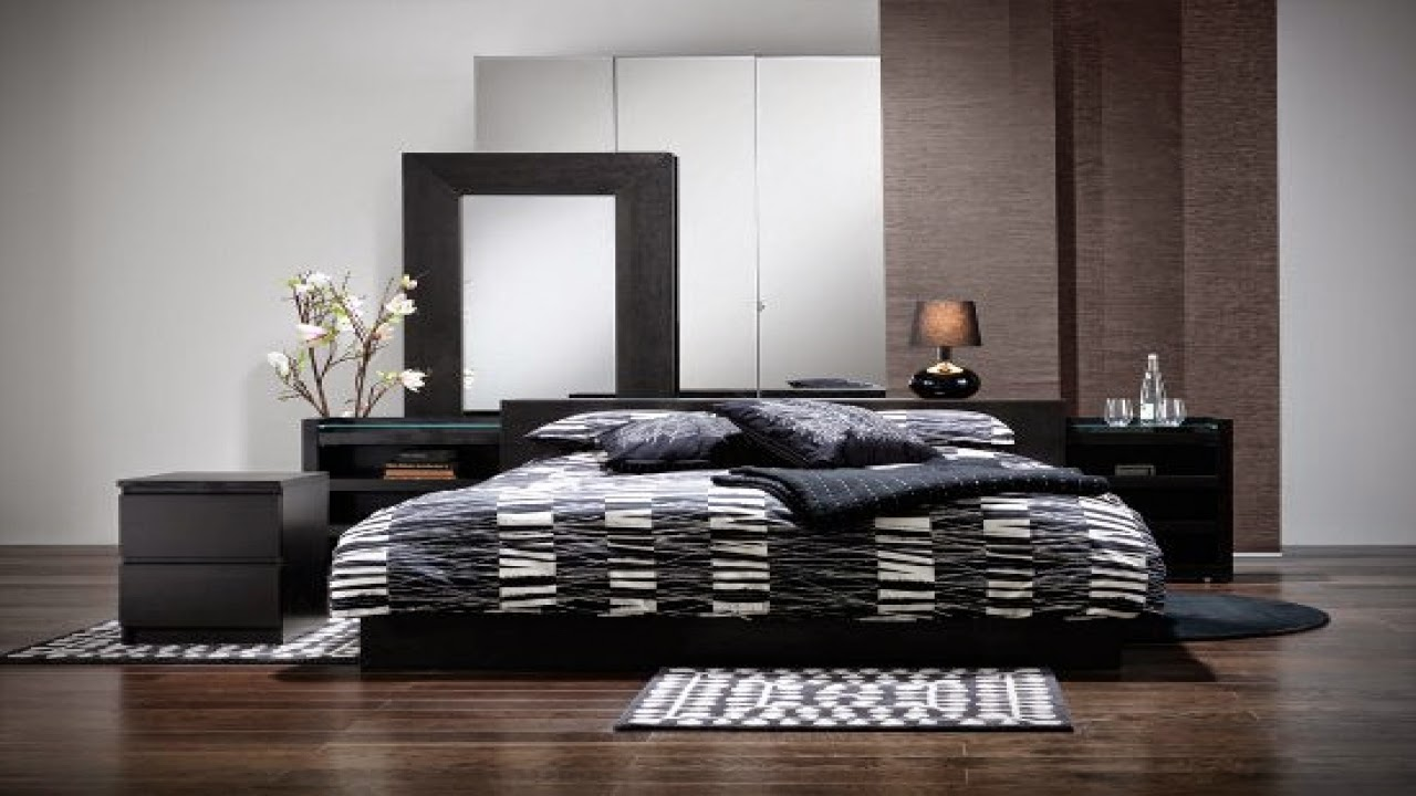 Enchanting Ikea Bedroom Decor For Teenager Cool And Modern Interior Design