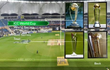 Ea sports cricket 2015 free download direct link 1000% work game.
