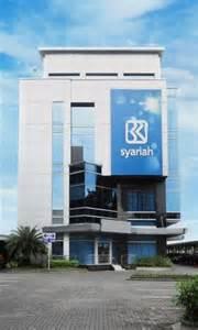 Perbankan Syariah Dan Produknya Info Perbankan