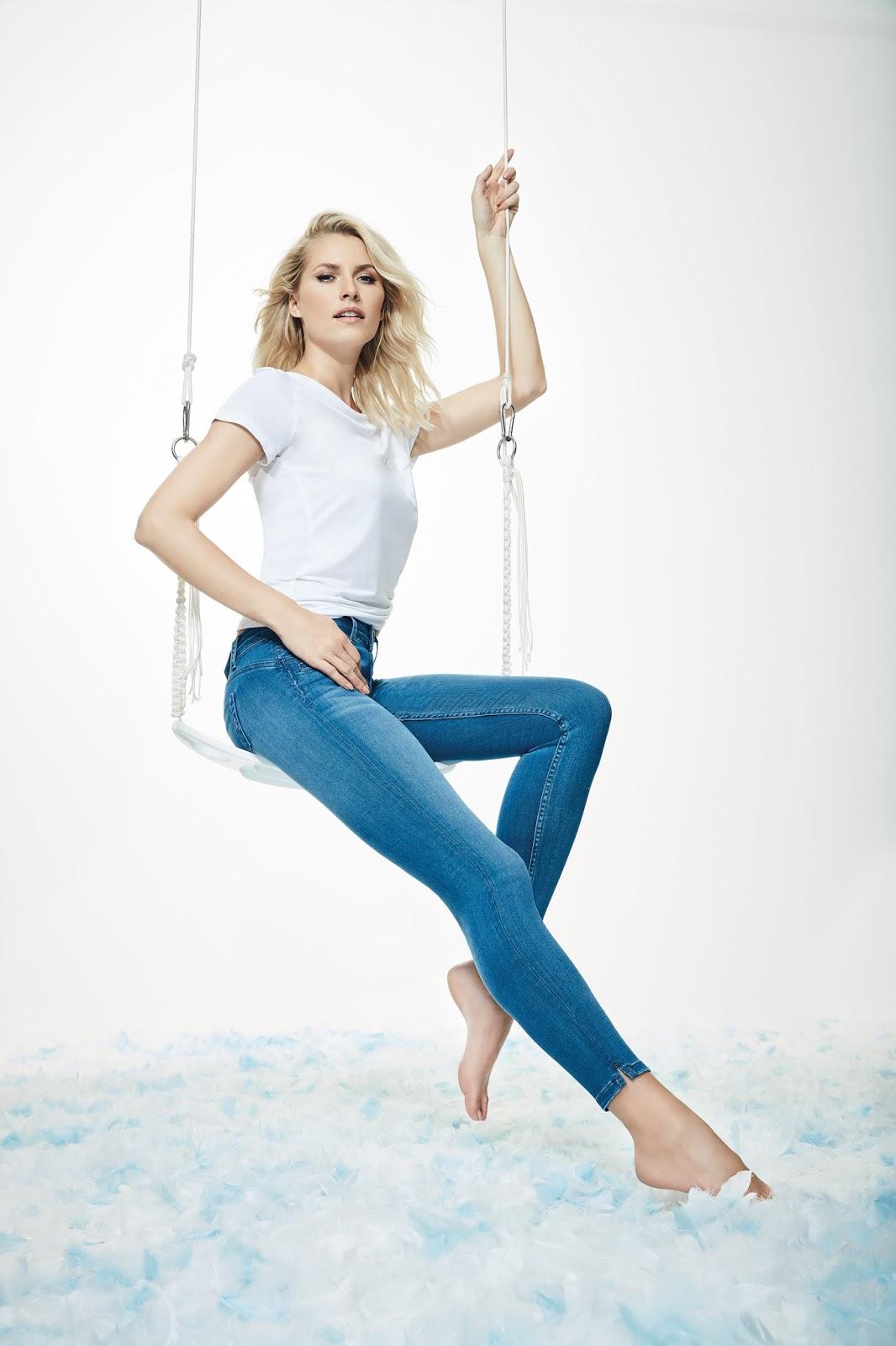 6feed59204d407 LAURUS-Fashiontipps  September 2017
