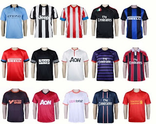 Cara Cek Jersey,cara cek jersey nike original,cara cek jersey adidas original,