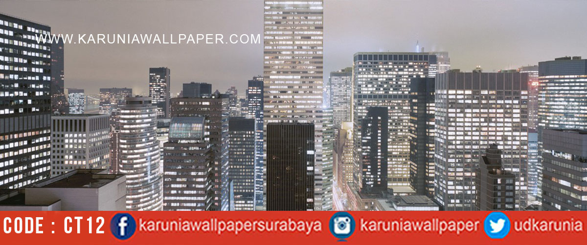jual wallpaper photowall