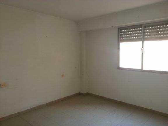 piso en venta calle serrano lloberes grao castellon habitacion