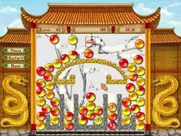 Asianata Pc Game   Free Download Full Version