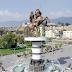 Παίρνουν τα πάντα οι Σκοπιανοί: Το άγαλμα στα Σκόπια θα μετονομαστεί σε «Αλέξανδρος της Μακεδονίας» – «Κλειδώνουν» όνομα και ιστορία
