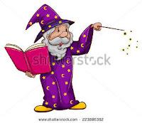 fórmula mágica Joel Greenblatt