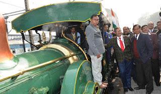 steam-locomotive-will-run-for-tourists