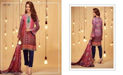 latest-embroidered-winter-modal-dresses-collection-2017-by-shariq-textiles-7
