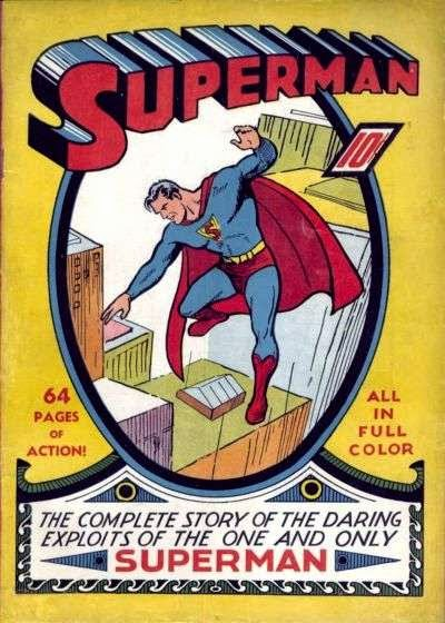 http://www.totalcomicmayhem.com/2014/01/Supermankeyissues.html