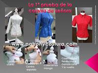 www.patronycostura.com/camisa-señora-entallada.html