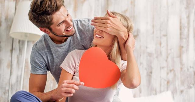 5 πράγματα που ο καθένας έχει ανάγκη σε μια σχέση