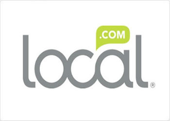 localcom-usa-based-local-listing-directory-350x250