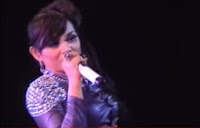 Download Lagu ( 4.35 MB ) - TERTANAM mp3 - Ina Samantra Sera  Regae