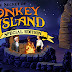 The Secret of Monkey Island Full Game DowNLoaD