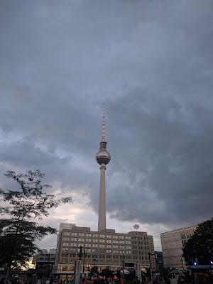 Runzelfuesschen Elternblog Leben mit Kindern Mit Kindern in Berlin