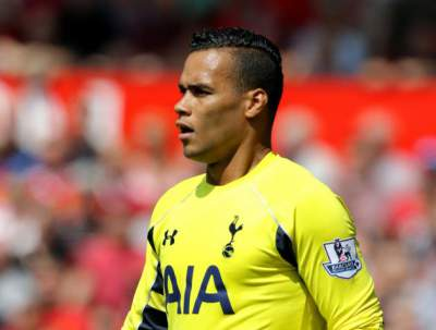 Vorm to Celtic