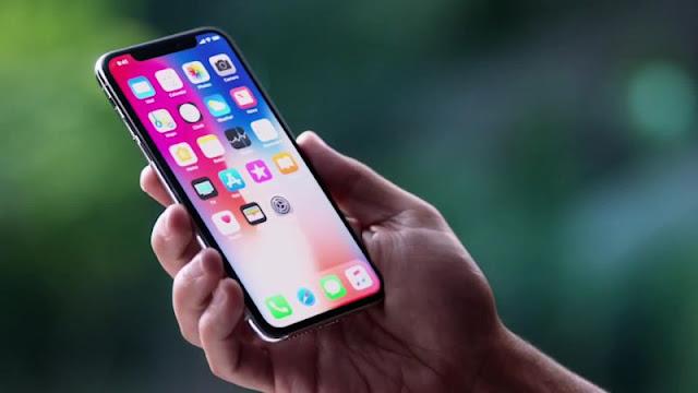 Harga IPhone X Jauh Lebih Murah Di Negara Luar?