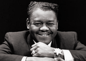Fats Domino - My Blue Heave