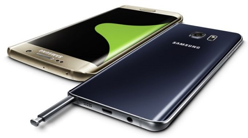 Samsung-galaxy-note-7-price-799-euros