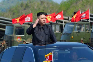 skorea-says-north-s-claim-of-missile-progress-needs-analysis