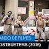 Filme: Ghostbusters 2016 (Caça-Fantasmas)