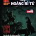 Truyện audio kinh dị hài hước: Ma Thổi Đèn - Thiên Hạ Bá Xướng (Quyển 05- Mộ Hoàng Bì Tử)