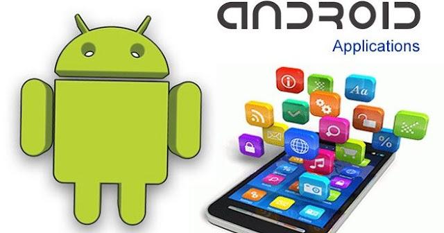 Cara Menghentikan Pembaruan Otomatis Aplikasi Android