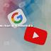 YouTube fa sorridere Google: 15 miliardi incassati nel 2019