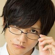 Tomu Fujita sebagai Yui Kuroki