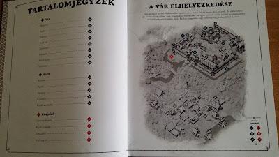 Minecraft: Középkori vár