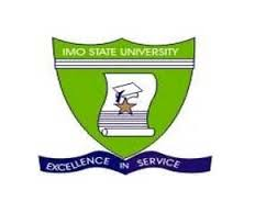 IMSU 2017/2018 Merit & Supplementary Admission List Out