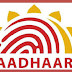 UIDAI (Unique Identification Authority of India) Recruitment 2016 || Last Date : 15-05-2016