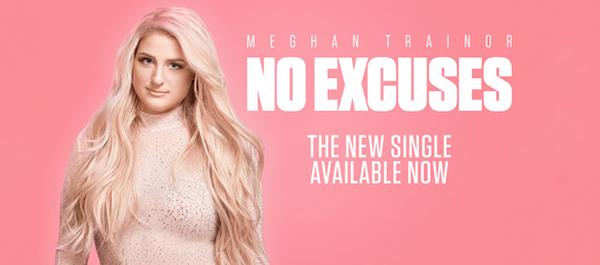 Meghan-Trainor-No-Excuses