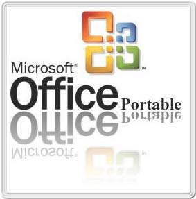 Portable microsoft office 2007 скачать.